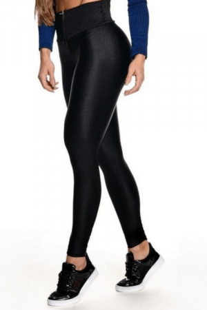 Legging Lets Gym – Tech Glam