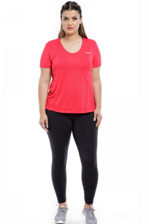 Legging Obbia Plus Size