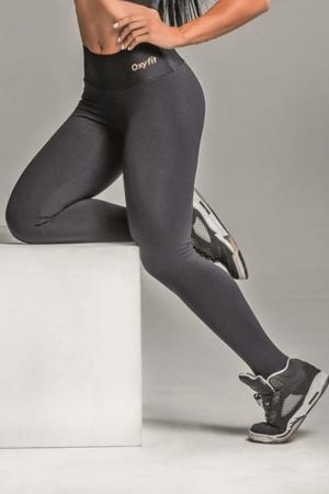 Legging Fitness Emana Básica