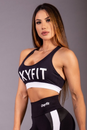 Top Stronger Oxyfit