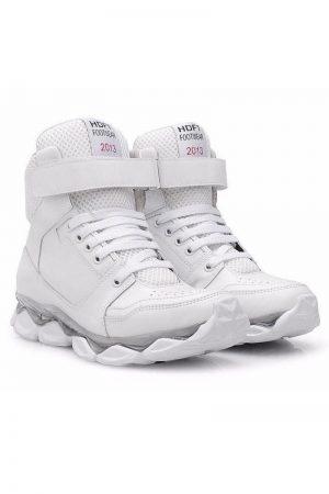 Tênis Hardcore Footwear by Juju Salimeni