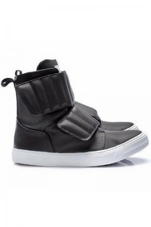 Tênis Slim Hardcore Footwear