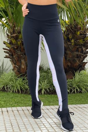 Legging Fitness Adventure