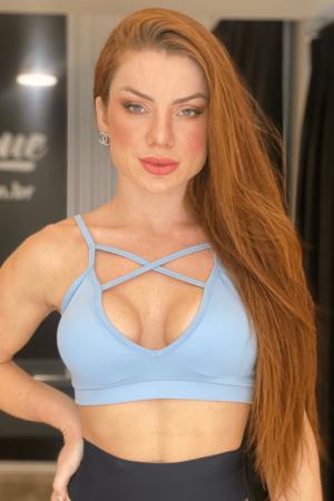 Top Fitness Marina