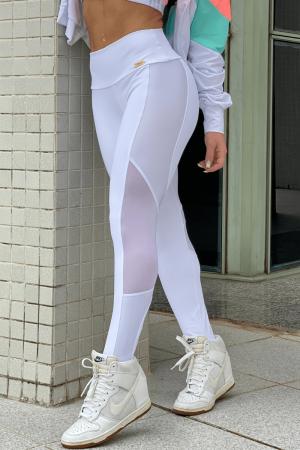 Legging Fitness Nocaute