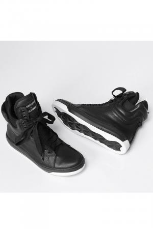Tênis Hardcore Footwear – Juju Salimeni