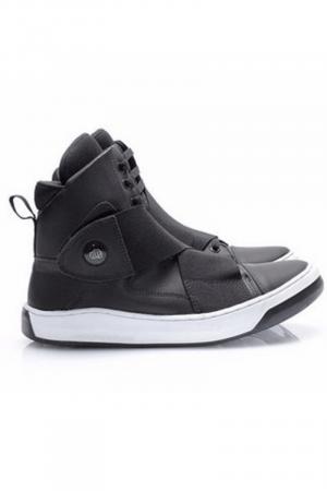 Tênis Confort Hardcore Footwear
